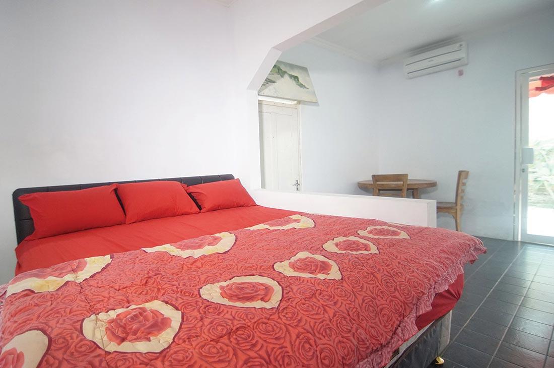 Noni Room 1